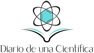 Diario de una Científica